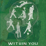 The Athlete within You - a book by Mike Margolies