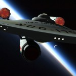 space__the_final_frontier_by_thefirstfleet-d45qc9z
