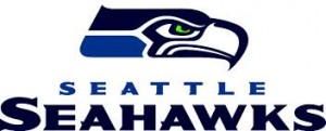 Can we learn from the Seahawks